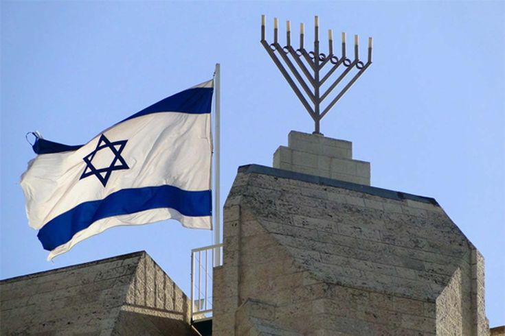 10 Extraordinary Facts That You Probably Didn't Know About Israel