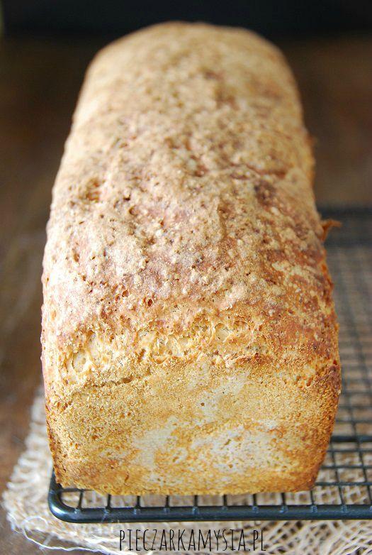 chleb z amarantusem2