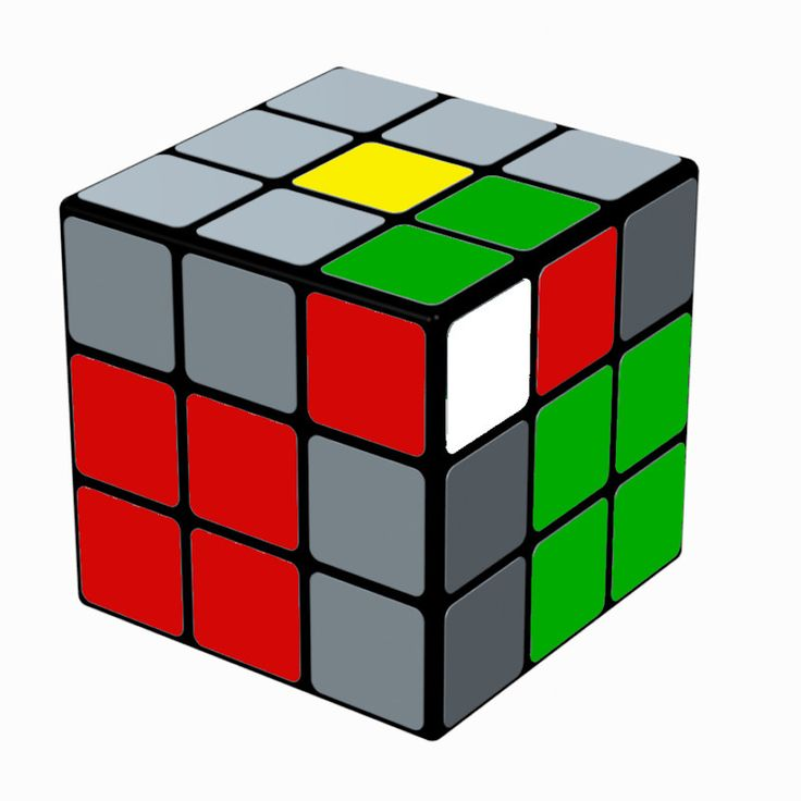 https://flic.kr/p/zR797J   Cube F2L Algorithms (R U' R') U2 (F' U' F) - Vector Illustration - www.andreasdidion.de   Day 269/365 Cube F2L Algorithms (R U' R') U2 (F' U' F) - Vector Illustration - www.andreasdidion.de