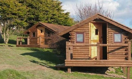 Woolacombe Camping Break Woolacombe: 2 to 4 Nights for Up to Six in Surf Cabin at Europa Park  >> BUY & SAVE Now!  Check more at http://nationaldeal.co.uk/woolacombe-camping-break/