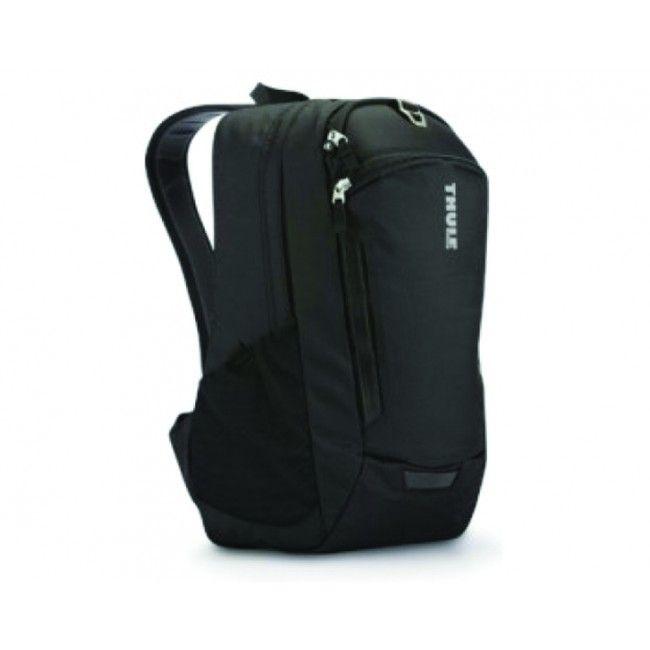 Strut Daypack Backpack Black
