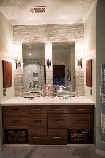 Wilsonart Laminate Rio On Laminate Clad Cabinets Awesome Use Of Laminate Don T