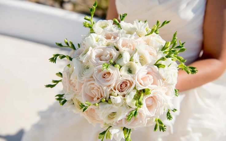 FABIO ZARDI Luxury Floral Design & Wedding Decoration