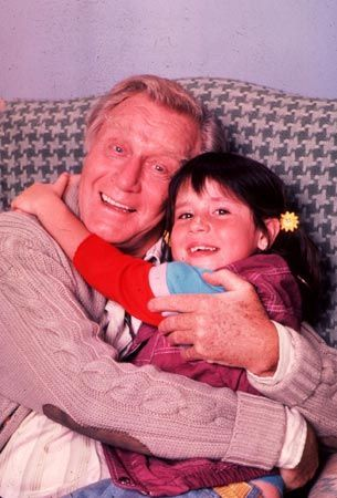 punky brewster pictures | Punky Brewster