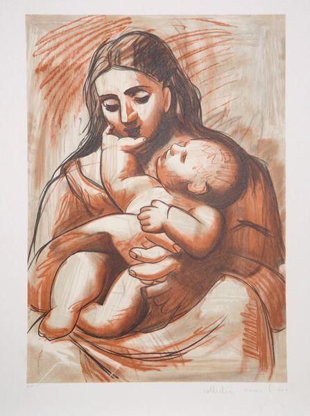 217 best Pablo Picasso Estate Collection images on Pinterest   Pablo ...