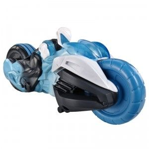 218 Best Images About Max Steel On Pinterest Bunny Toys