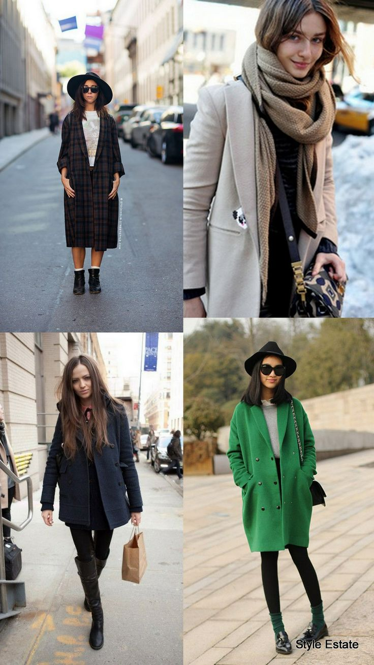 99 best chesterfield coats images on pinterest | blankets, collars