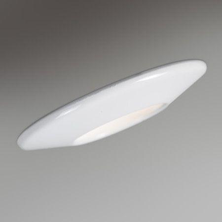 Luxury Badezimmer Einbaustrahler Gap wei einbaustrahler einbauleuchte einbaulampe badezimmerbeleuchtung badlampe