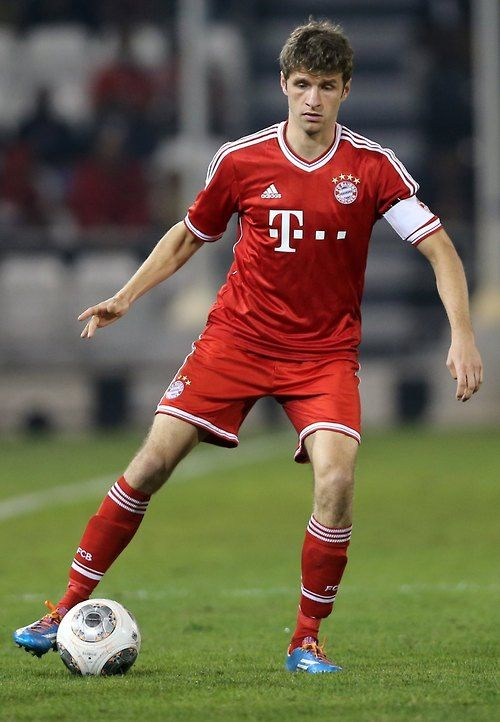52 best images about Thomas Müller on Pinterest | Posts ...