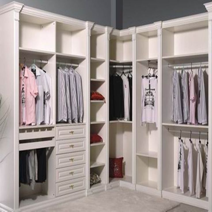 255 best wardrobe closet images on pinterest reach in closet wardrobe closet and linen cupboard - Nice bedroom wardrobes ...