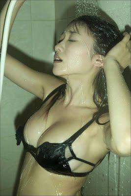 Kumpulan Foto Tante Tante Pada Bugil Gadis Seksi Hot