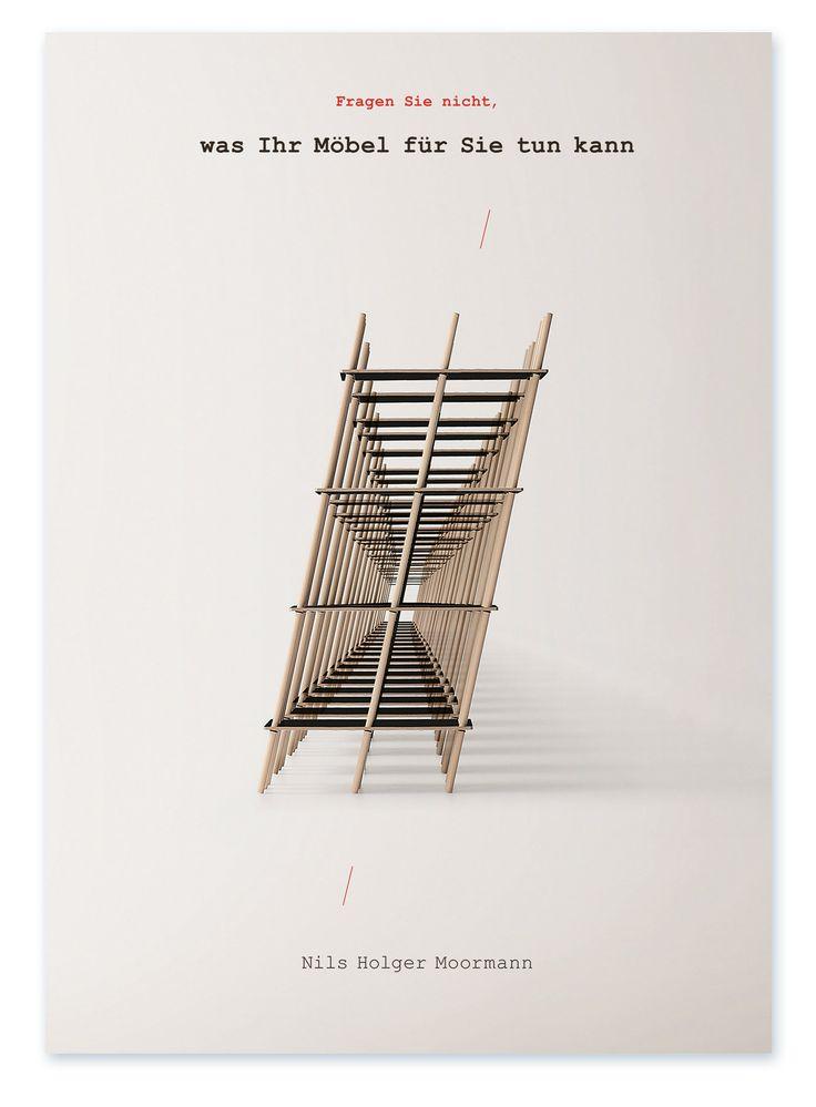 designer möbel katalog inspiration images oder ffeefcfbda cover design jpg