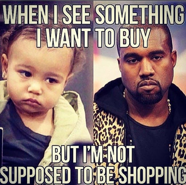 Memes You Ll Really Relate To If You Re Trying To Save Money Viraluck Lol Memes Memes Hilarious Funny Photos