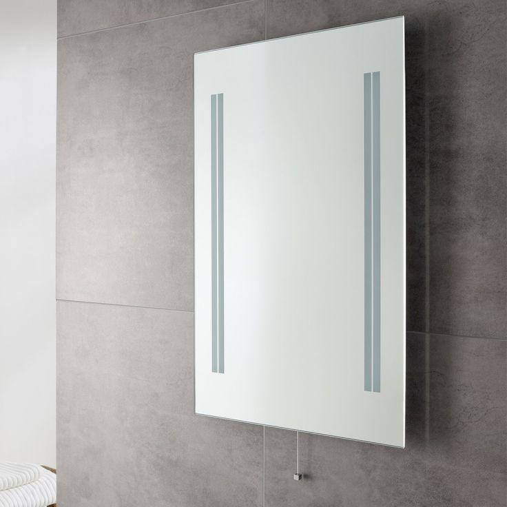 Soakology Titan Backlit Illuminated Mirror. 1000  images about Soakology Mirrors   More on Pinterest