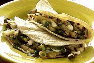 ... pesto healthy eating pesto recipe healthy recipe grilled vegetables