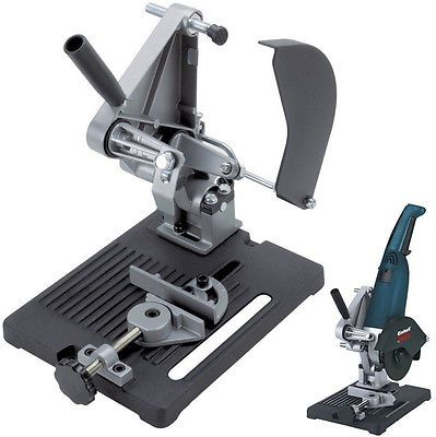 Angle grinder stand #clamp #fixing tool saw vice precision cutting #steel metal d,  View more on the LINK: http://www.zeppy.io/product/gb/2/191762175429/