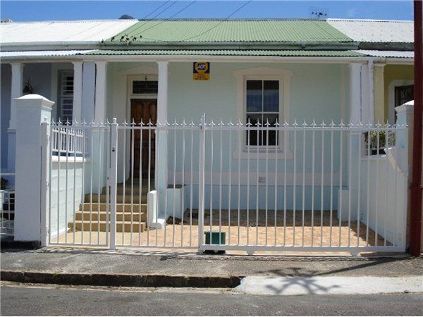 2 Bedroom House in Observatory photo number 1