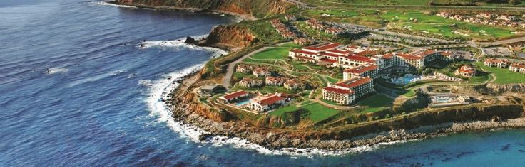 The Terranea Resort and Spa in Palos Verdes, Los Angeles hasbeen getting a very good rap of late, and I'm not surprised. Just a twenty-minute […]