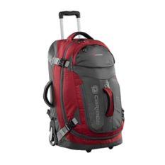 Caribee - Time Traveller 70 maleta