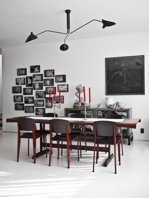 87 best milk magazine intérieurs images on Pinterest Arquitetura