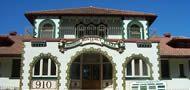Elementary schools in #Hollister, CA: Callaveras, Cerra Vista, Gabilan  Hills, Ladd Lane, R.O. Hardin, Sunnyslope