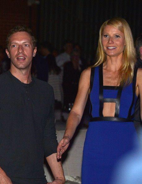 Coldplay Frontman Chris Martin and Gwyneth Paltrow Plan Spiritual Detox To Kick Off 2015 http://www.hngn.com/articles/54943/20141227/coldplay-frontman-chris-martin-and-gwyneth-paltrow-plan-spiritual-detox-to-kick-off-2015.htm