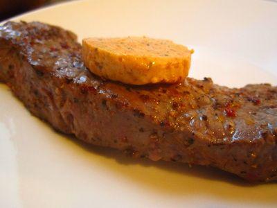 Quick & Easy Steak - http://quickneasyrecipe.weebly.com/