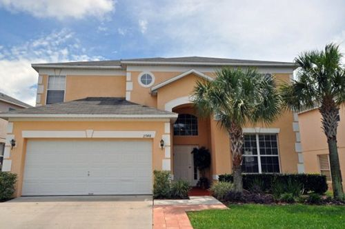 about orlando vacation homes on pinterest disney resorts and home