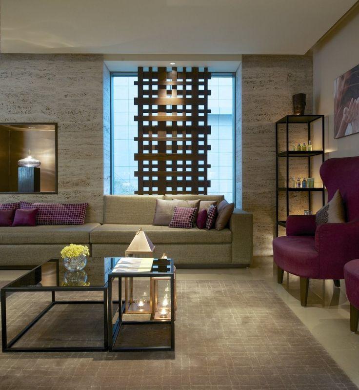 Interior Waiting Room Design Ideas Day Spa Small Bathroom By Kdnd Studio Llp Elegant House Designing