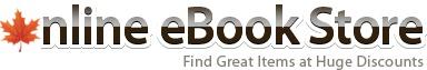 find free books in pdf