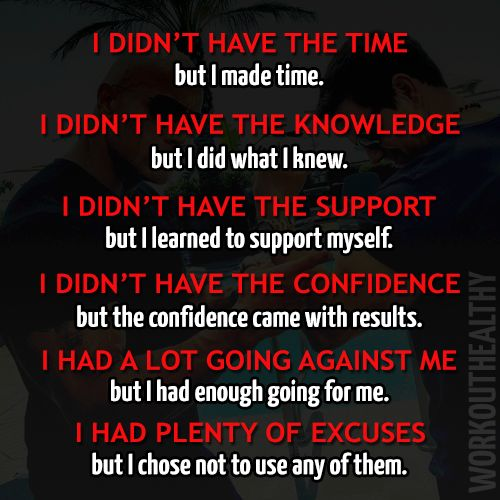 on Bodybuilding Motivation  http://www.bodybuildingmotivation.net/wp-content/gallery/bodybuilding-motivational-pictures/bodybuilding-motivational-picture-005.png