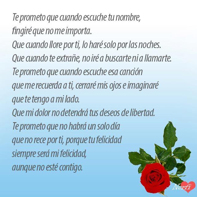 Poema De Despedida A Un Amor Imposible Frases Y Poemas Para Un Adios O Una Despedida Poemas Frases Y