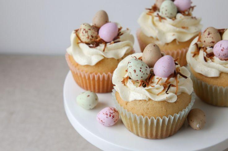 10 idées toutes bêtes pour un top menu de Pâques