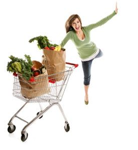 It's Quick To Get  Free grocery coupons .  Just one click away #coupons #grocery coupons - go to http://jvwithjj.com/pinbizcourse/free-restaurant-coupons