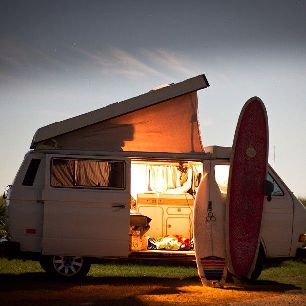 The Volkswagen dream #sunrise #volkswagen #bus #vw #surf #lifestyle #peace #das #auto http://www.sunrisevolkswagen.com/Welcome