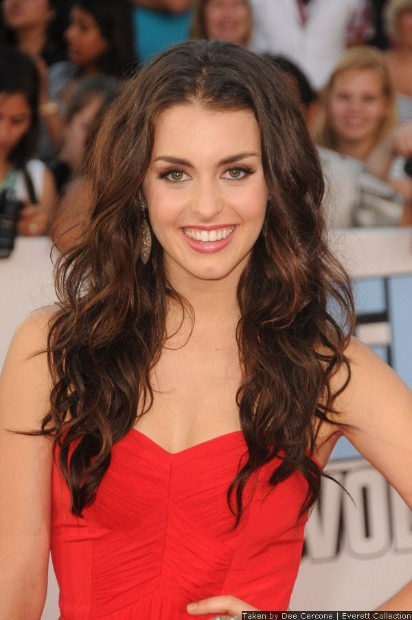 224 best kathryn mccormick beauty in motion images on pinterest kathryn mccormick attends the premiere of step up revolution voltagebd Images