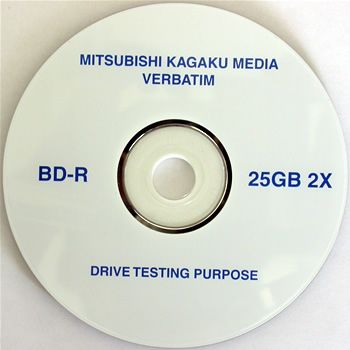 Bd Re Refers To Two Optical Disc Formats That Can Be Recorded With An