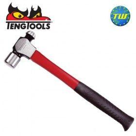 Teng 32oz Ball Pein Hammer HMBP32