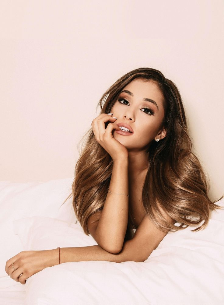 1920x2614 ariana grande wallpaper hd backgrounds images