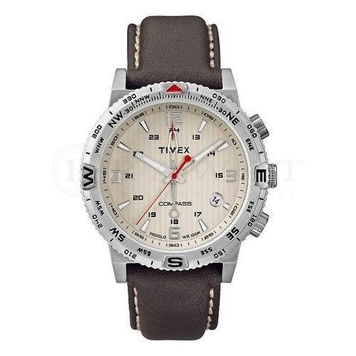 Ceas Bărbătesc Timex T2P287