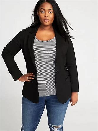 9bef40a8c33 Image result for Slimming Clothes for Apple Shape