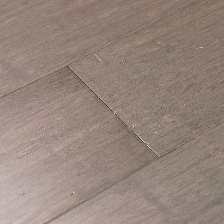 Bamboo flooring and dogs antique flooring uniquely for Cork vs bamboo flooring