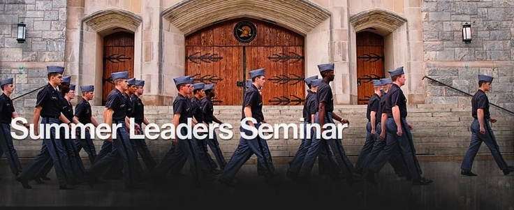 ... US Military Academy (West Point) Admissions Profile and Analysis