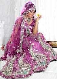 Image result for paisley wedding dress images