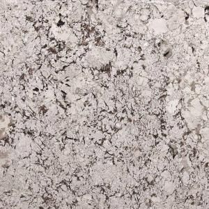 Granite Countertop Sample In Cold Spring DT G161 At The
