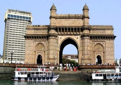 Journey Guide For Lonely Planet India and Tour Packages
