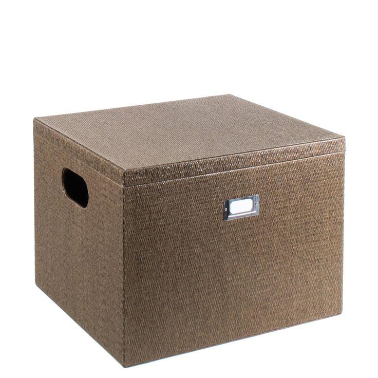 31++ Cardboard letter boxes amazon ideas