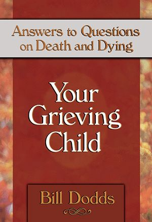 the questions about death and dying Death, dying, and the afterlife: lessons from world cultures is rated 47 out of 5 by 44 rated 5 out of 5 by the general from shining light on death bought this course out of general curiosity, ended up leading a large study group on the topic.