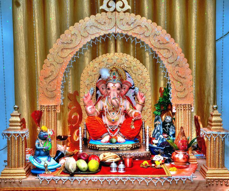 ganpati bappa  http://www.rutuartsllp.com/