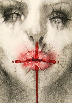 By Michael Hussar